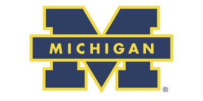 Brady Michigan Jersey